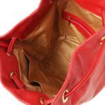TL Bag TL141697